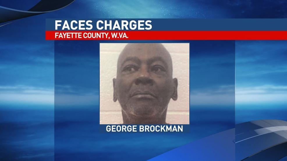 Man accused of selling drugs at Fayette County home