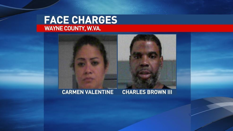 Deputies say two arrested in undercover drug operation in Wayne