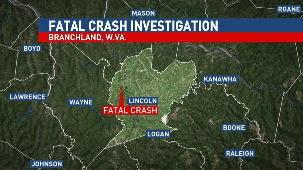 One killed in Lincoln County crash | WVAH